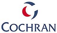 cochran-logo